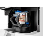 CAD/CAM Sistemleri (13)