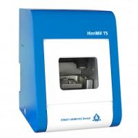 HinriMill T5