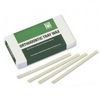Coltene Hygenic Wax Sticks