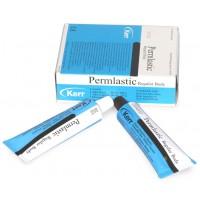 Kerr Permlastic