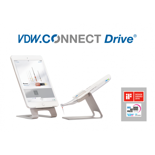 VDW.CONNECT Drive®