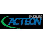 Satelec (2)