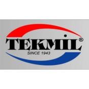 Tekmil (3)