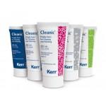 Kerr Cleanic® In Tube