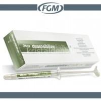 FGM Desensibilize (KF yüzde 0,2*)