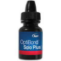 Kerr OptiBond Solo™ Plus