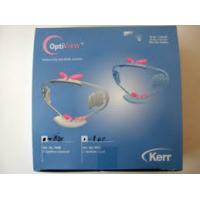 Kerr OptiView™