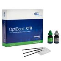 Kerr OptiBond™ XTR
