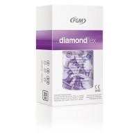 FGM DiamondFlex