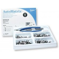 Dentsply AutoMatrix®