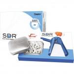 DENTSPLY SDR Kompozit SET
