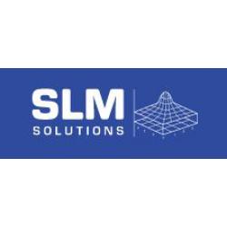 Selective Laser Melting(SLM) Cihazı