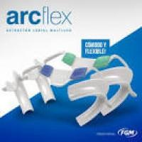 FGM Arcflex