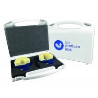 ProfiCAD-Box