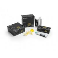 Coltene Affinis Black Edition