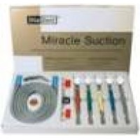 Diadent Miracle Suction