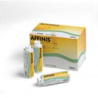 Coltène® Affinis