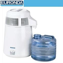 Distile Su Cihazları