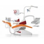 ANTHOS  A7 Plus dental ünit