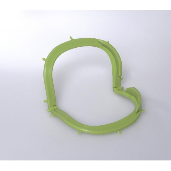 Coltene Roeko Plastik Çerçeve