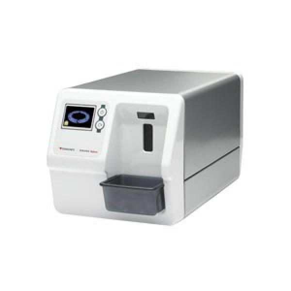 SOREDEX Digora® Optime UV