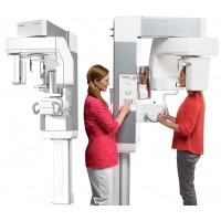 Soredex Cranex® 3D