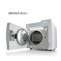 ANTHOS OTOKLAV A22+
