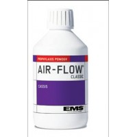 EMS AIR-FLOW® KLASİK TOZ
