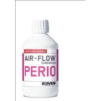 EMS AIR-FLOW® PERIO TOZ