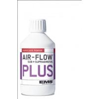 EMS AIR-FLOW® PLUS TOZ
