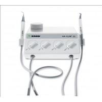 EMS AIR-FLOW® S2