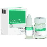 PENTRON Kavitan® PRO
